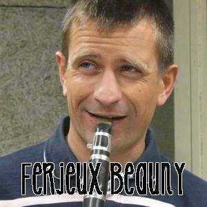 fejeuxbeauny