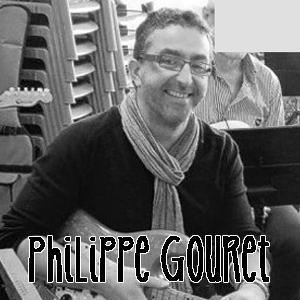 philippegouret