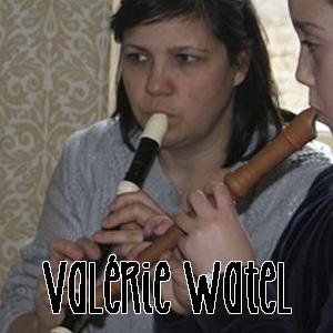 valeriewatel