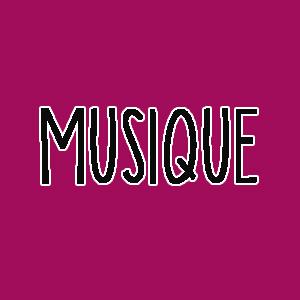 carremusique
