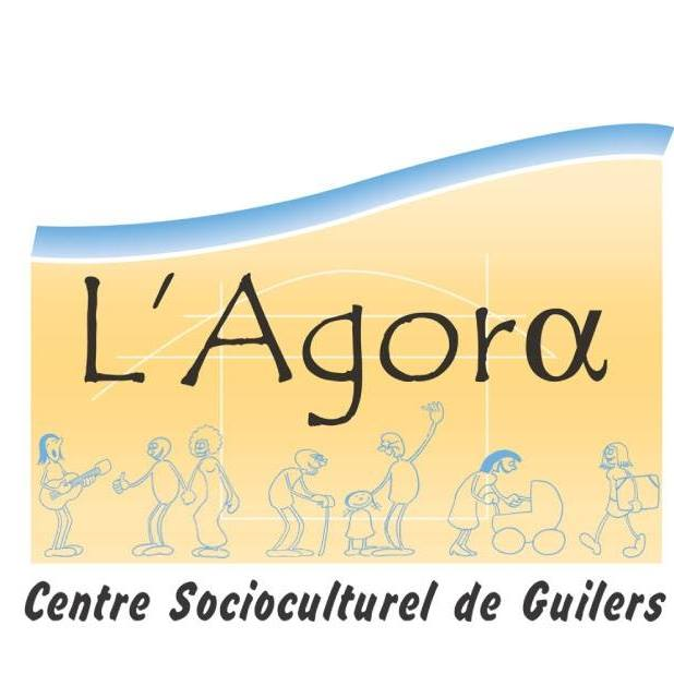 logo-lagora