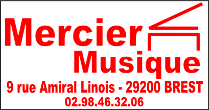 mercier_logo_carte